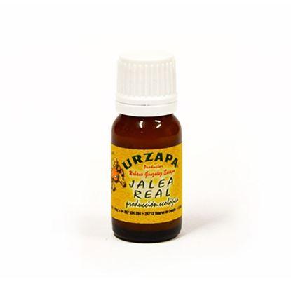 Jalea Real: 20 gramos