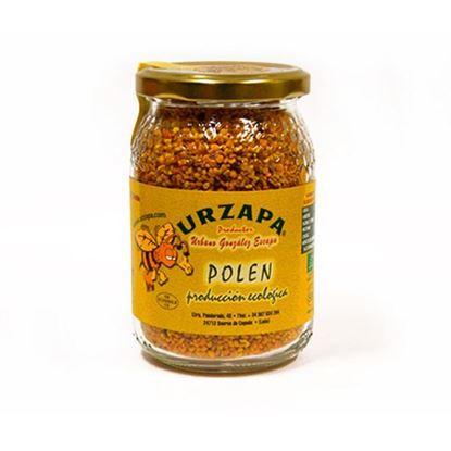 Polen 475 gramos